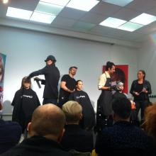 zaric viktor cut and color es tigi academy 2015 tovabbk. (5)